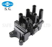 Ignition coil - Ford - Mazda - Mercury V6