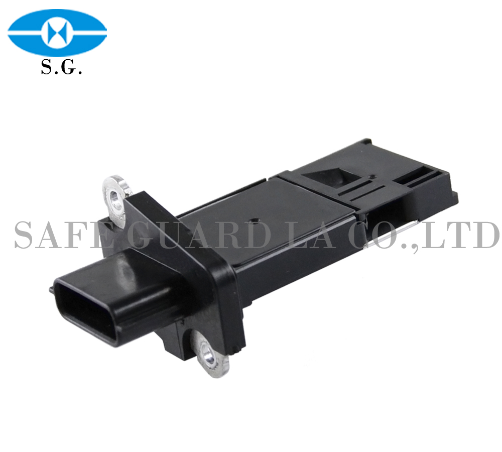 Mass Air Flow Sensor Nissan Maxima-3.5L 03'-07'