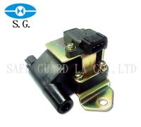 Ignition coil-Mitsubishi