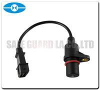 Crankshaft Position Sensor - Hyundai