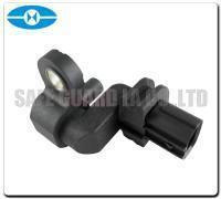 Crankshaft Position Sensor - HONDA