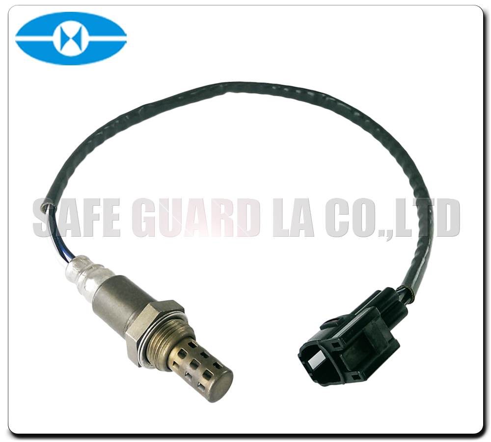 Oxygen censor For TOYOTA 149100-9230