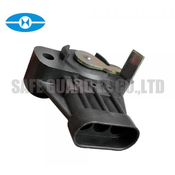 Throttle Position Sensor - CHEVROLET - TH41